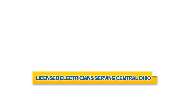 Bradley Electric: Licensed Electricians | Quality Service